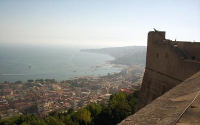 ITALY 29