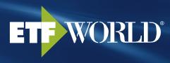 ETFWorld.es