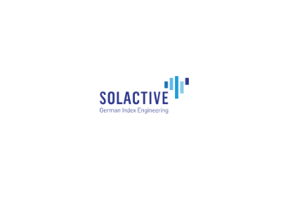 Solactive ETF
