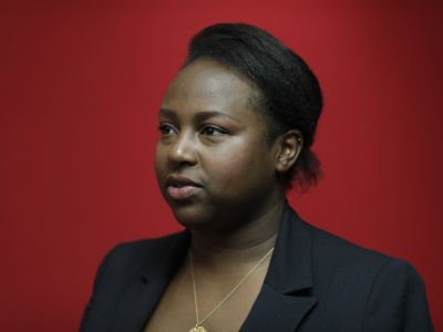 Ssentongo Harriet HANetf ETF