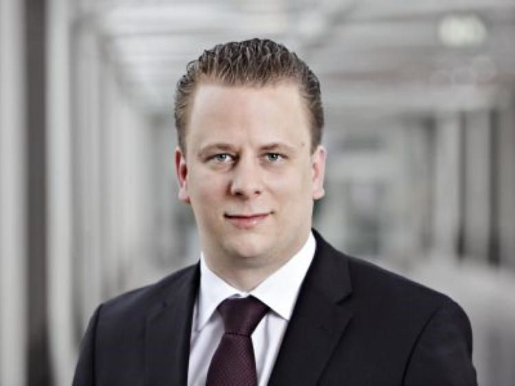 Scheuble Steffen Solactive etf etfs